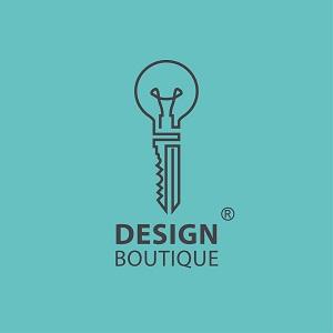 DESIGN_BOUTIQUE